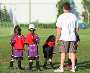 Article-Does-my-childs-soccer-team-really-need-to-make-me-go-broke