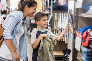 Article-ways-to-save-on-back-to-school-1