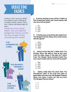 Budgeting-Basics-1