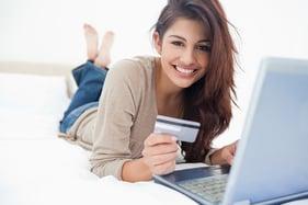 Credit Card Image 1