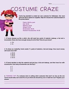 KidsWorksheets8