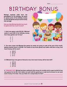 KidsWorksheets_Birthday-bonus