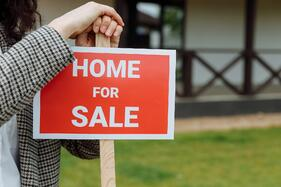 Should-I-Sell-My-House-Now