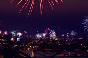 art-celebration-city-399610