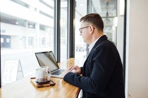 business-businessman-coffee-2182971